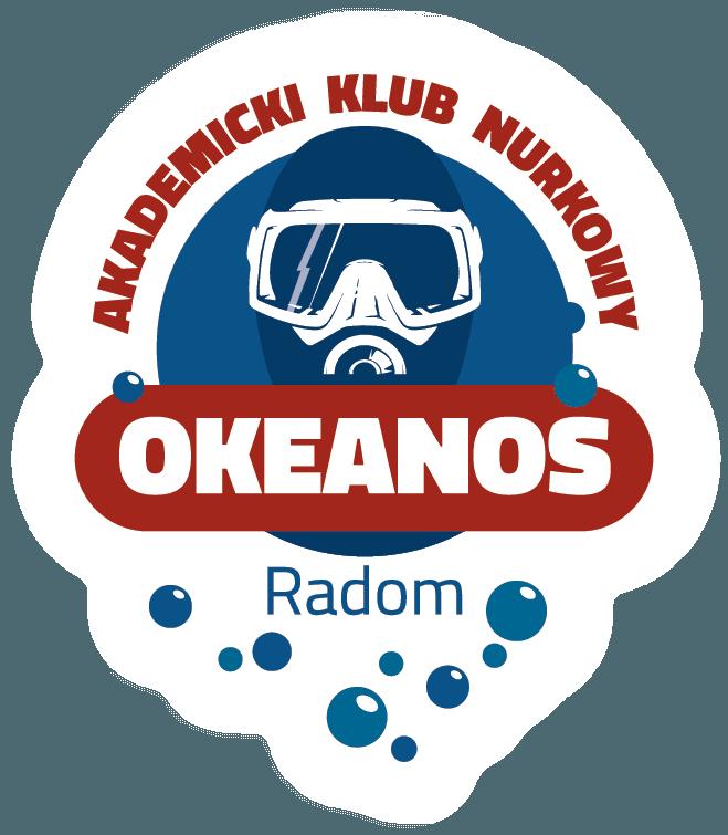 Okeanos